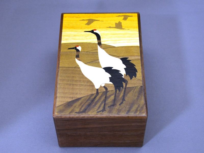products/5_sun_27_step_zougan_sansui_japanese_puzzle_box_2.jpg