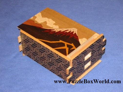 products/5_sun_42_step_sansui_zougan_saya_japanese_puzzle_box_1.jpg