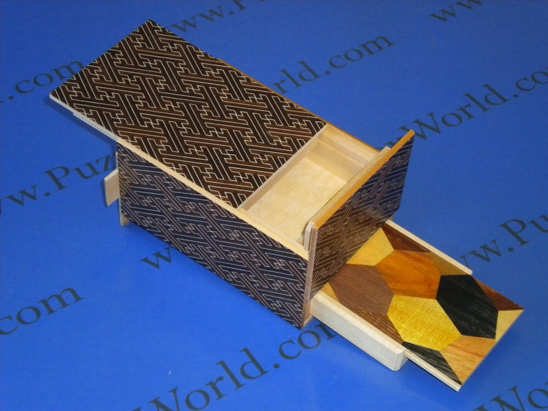 products/5_sun_7_1_step_saya_with_drawer_japanese_puzzle_box.jpg