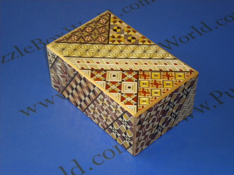 products/5_sun_7_3_step_yosegi_japanese_puzzle_box_with_secret_drawer_1.jpg