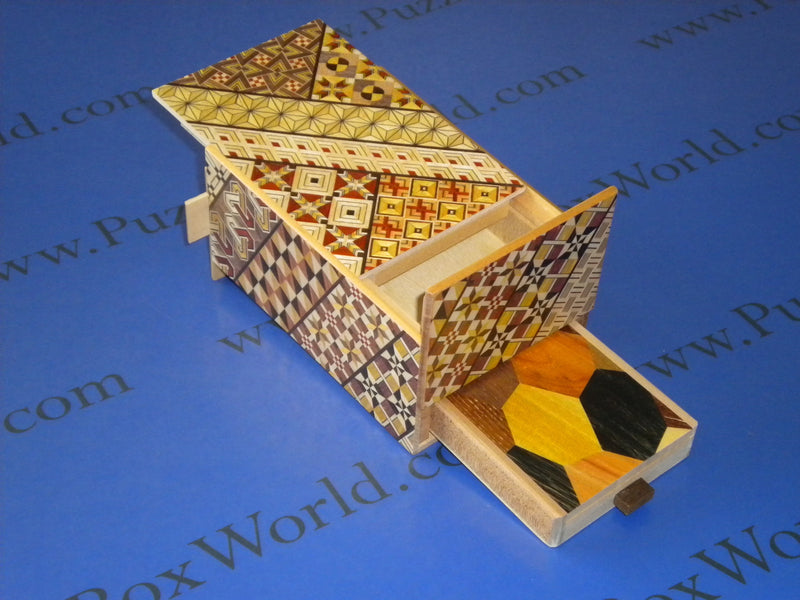 products/5_sun_7_3_step_yosegi_japanese_puzzle_box_with_secret_drawer_2.jpg