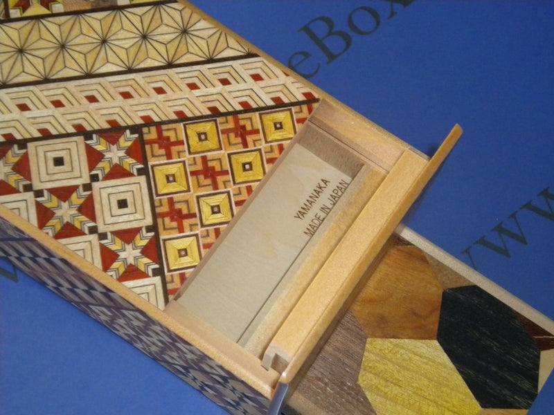 products/5_sun_7_3_step_yosegi_japanese_puzzle_box_with_secret_drawer_3.jpg