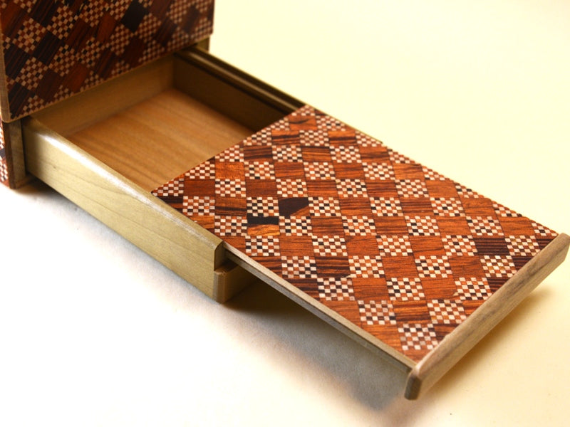 products/6_Sun_10_Step_Red_Ichimatsu_Japanese_Puzzle_Box_with_Secret_Drawer_3.jpg