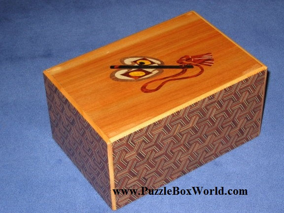 products/6_sun_10_step_sumo_limited_edition_japanese_puzzle_box_2.jpg