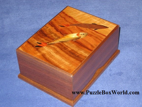products/6_sun_12_step_fish_book_style_japanese_puzzle_box_1.jpg