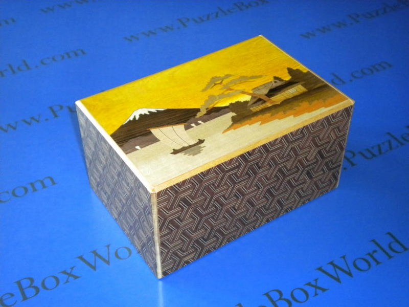 products/6_sun_14_step_sansui_zougan_double_compartment_puzzle_box1.jpg