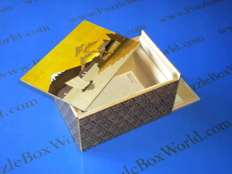 products/6_sun_14_step_sansui_zougan_double_compartment_puzzle_box3.jpg