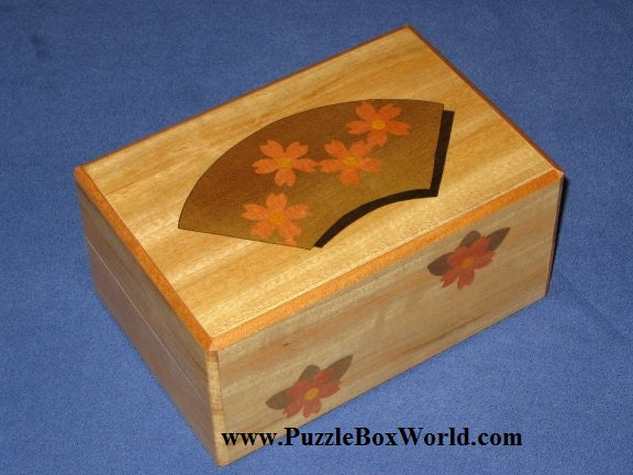 products/6_sun_14_step_sansui_zougan_natural_wood_limited_edition_japanese_puzzle_box_2.jpg