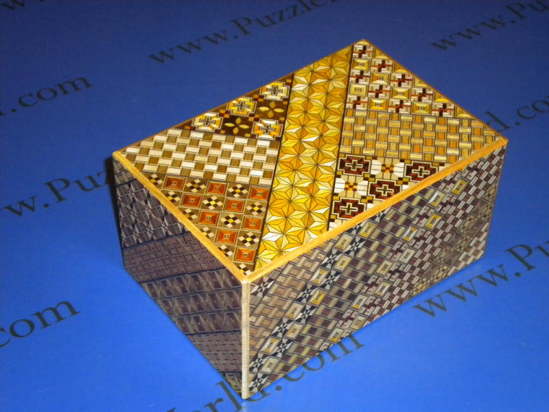 products/6_sun_14_step_yosegi_double_compartment_japanese_puzzle_box_1.jpg