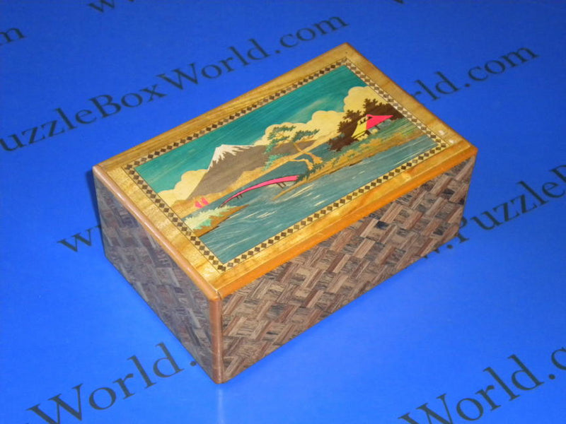 products/6_sun_20_step_sansui_zougan_japanese_puzzle_box1.jpg