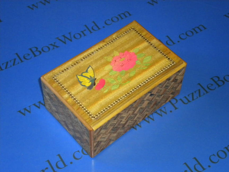 products/6_sun_20_step_sansui_zougan_japanese_puzzle_box2.jpg