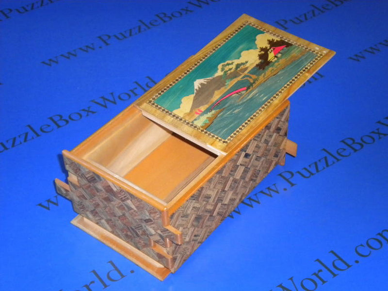 products/6_sun_20_step_sansui_zougan_japanese_puzzle_box3.jpg