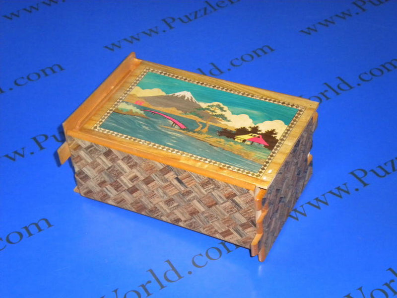 products/6_sun_20_step_sansui_zougan_japanese_puzzle_box4.jpg