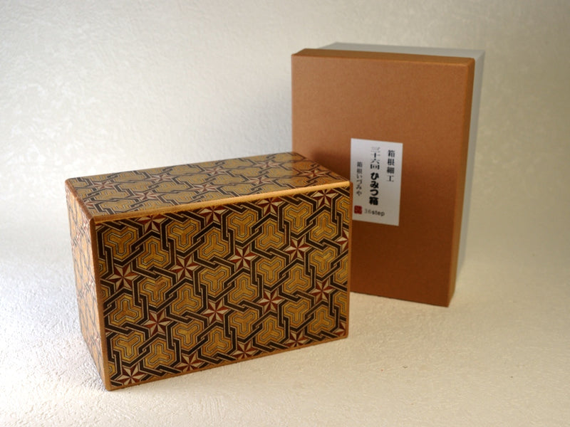 products/6_sun_36_1_step_hineri_japanese_puzzle_box_1.jpg