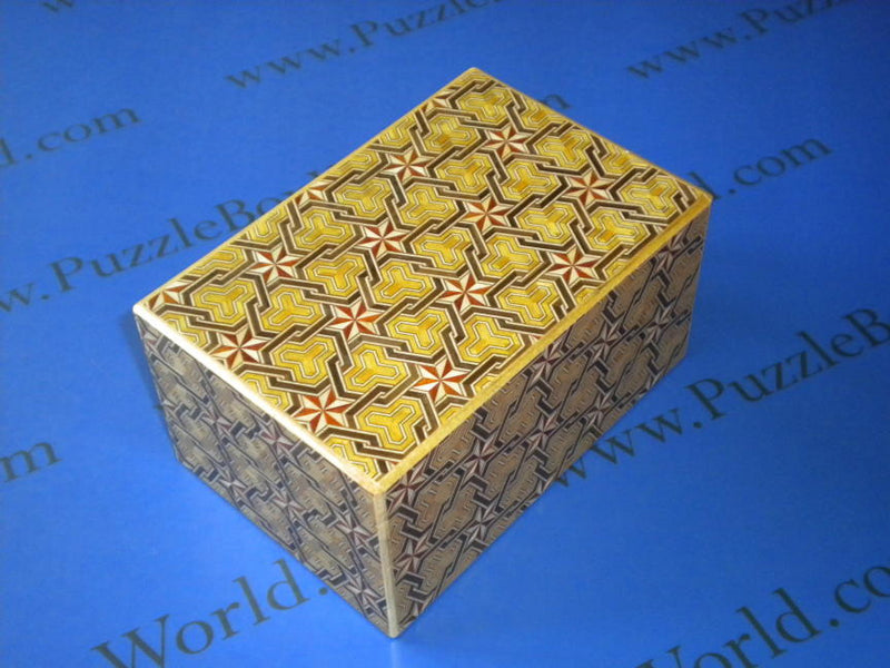 products/6_sun_54_1_step_rokkaku_karami_japanese_puzzle_box_by_mr._yamanaka.jpg