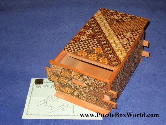 products/6_sun_59_step_yosegi_japanese_puzzle_box_by_mr._honma_1.jpg