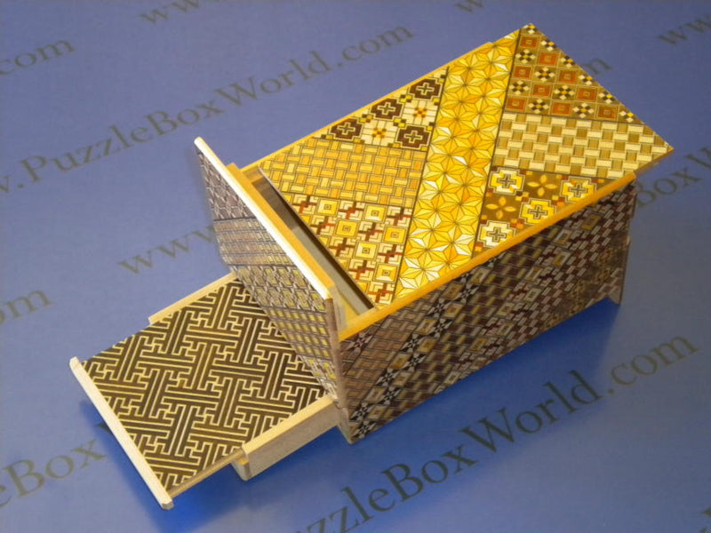 products/6_sun_7_step_yosegi_hidden_drawer_japanese_puzzle_box2.jpg