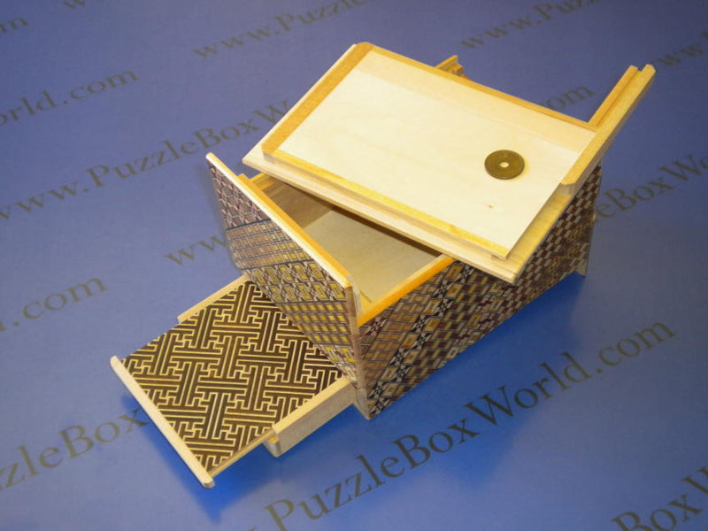 products/6_sun_7_step_yosegi_hidden_drawer_japanese_puzzle_box3.jpg