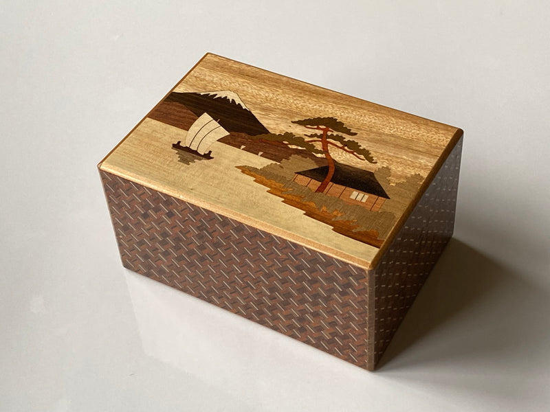 products/6sun14StepSansuiZouganPuzzleBox1.jpg