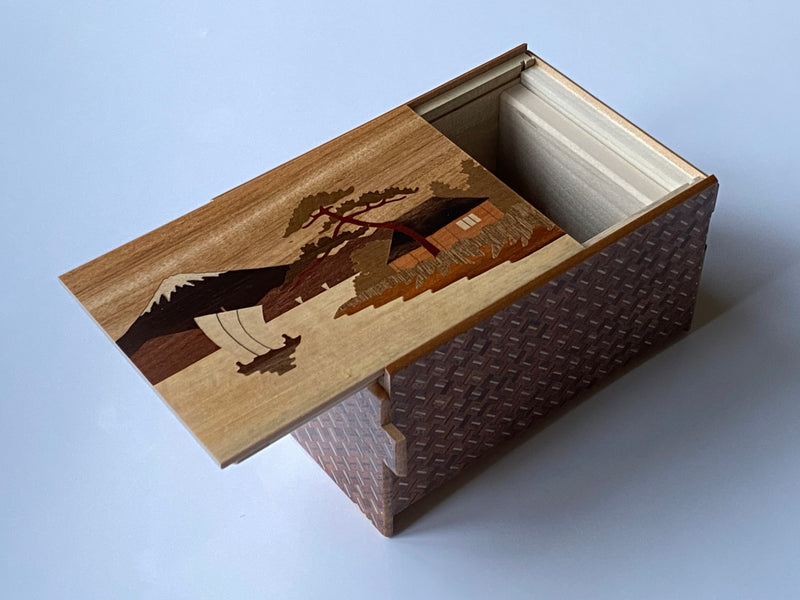 products/6sun14StepSansuiZouganPuzzleBox3.jpg
