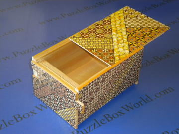 products/7_sun_12_step_yosegi_japanese_puzzle_box.jpg
