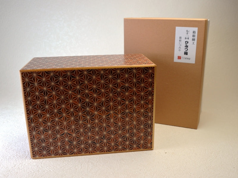 products/7_sun_72_1_step_akaasa_japanese_puzzle_box_1_1.jpg