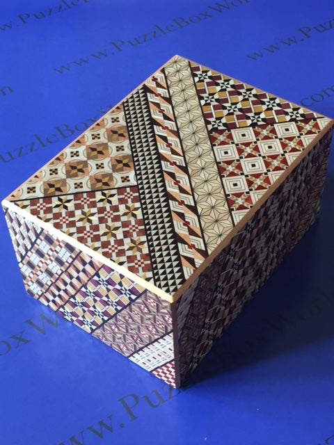 products/7_sun_72_1_step_yosegi_japanese_puzzle_box_6.jpg