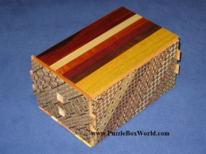 products/7_sun_78_step_natural_wood_and_yosegi_japanese_puzzle_box.jpg