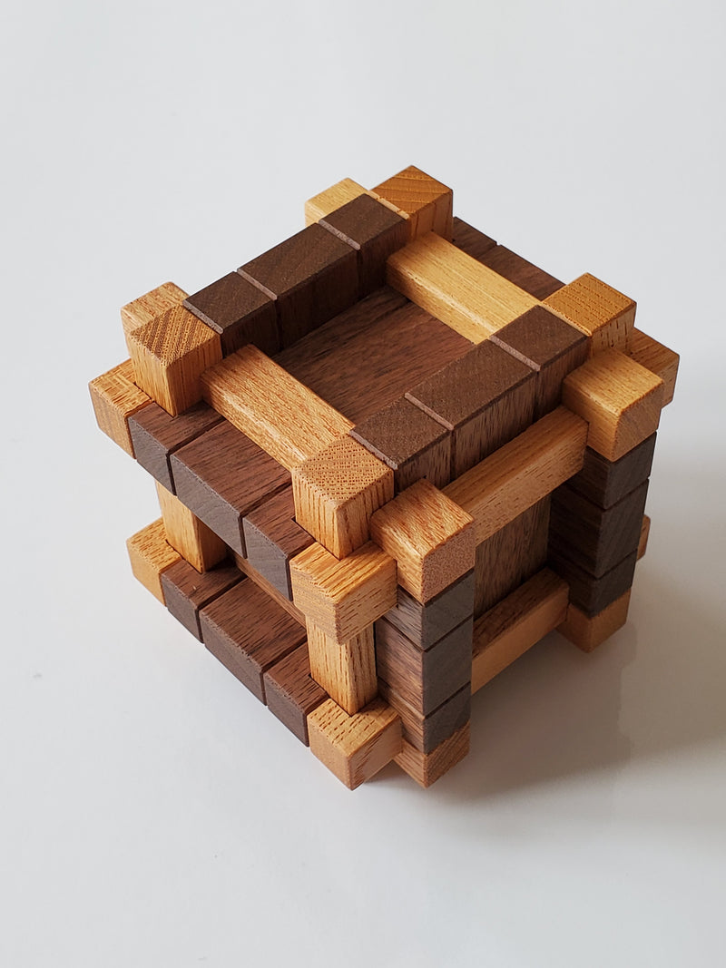 products/8_Burr_Box_Puzzle_1.jpg
