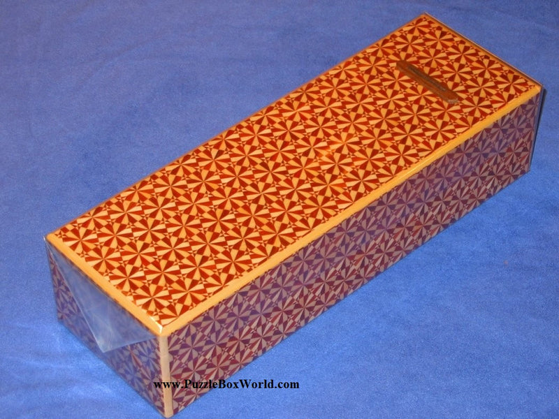 products/9_sun_10_step_red_hana_japanese_secret_puzzle_box.jpg
