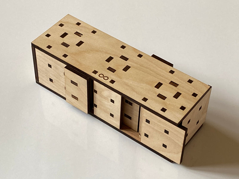 products/AltairPuzzleBox2.jpg