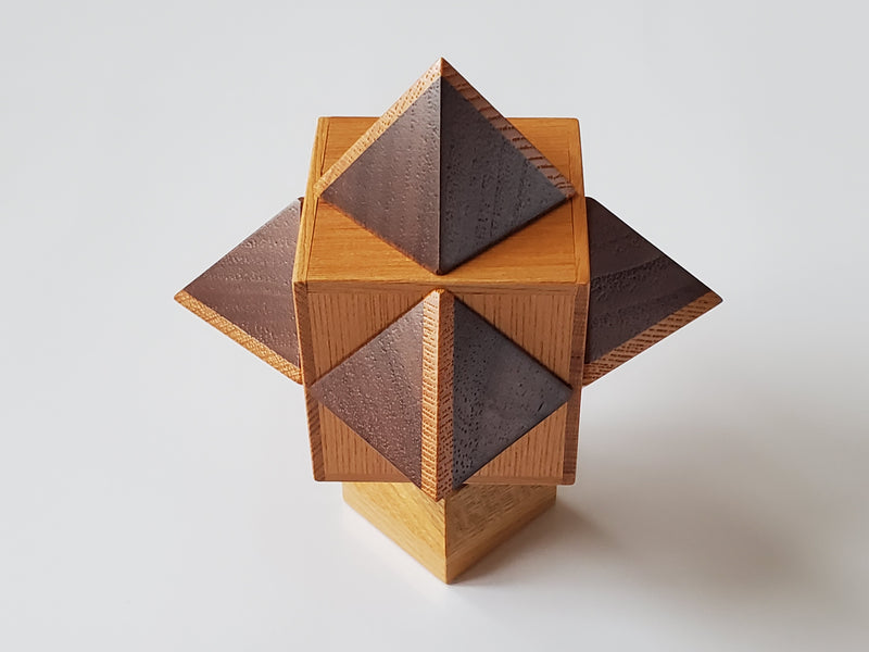 products/Cube_Octagon_Japanese_Puzzle_Box_2.jpg