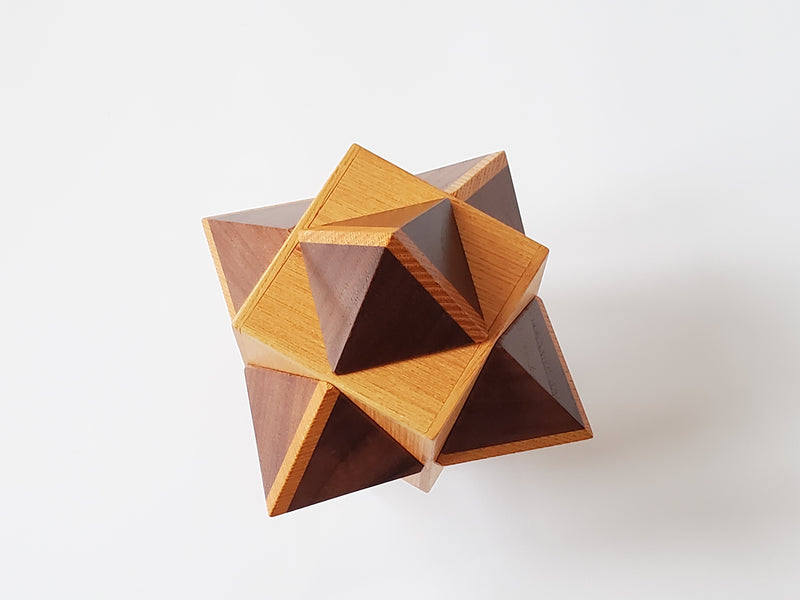 products/Cube_Octagon_Japanese_Puzzle_Box_3.jpg