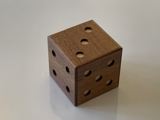 products/Dice_Puzzle_Box_by_Akio_Kamei_2.jpg