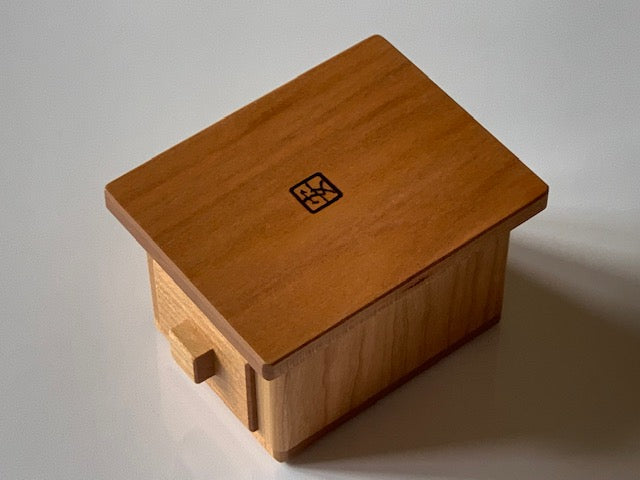 products/Drawer_with_a_Lid_Japanese_Puzzle_Box_by_Akio_Kamei.jpg