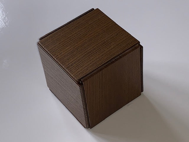 products/Half_Finished_Japanese_Puzzle_Box_by_Hiroshi_Iwahara_1.jpg