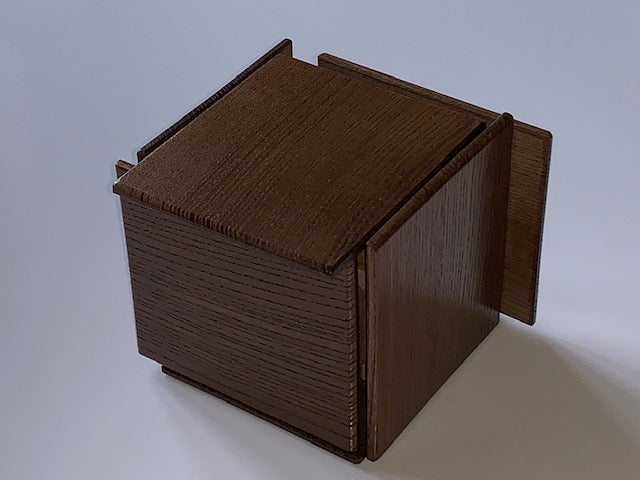 products/Half_Finished_Japanese_Puzzle_Box_by_Hiroshi_Iwahara_2.jpg