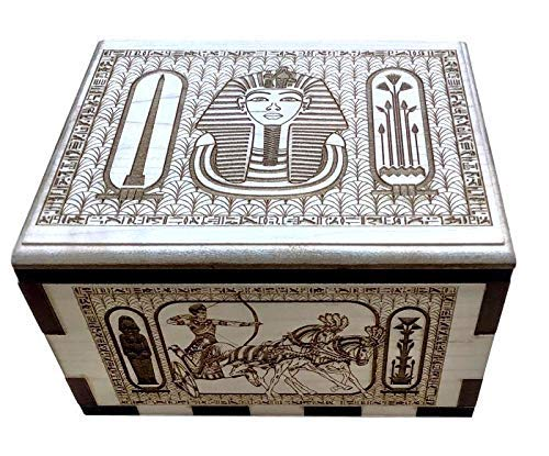 products/HurricanEgyptianPuzzleBox.jpg