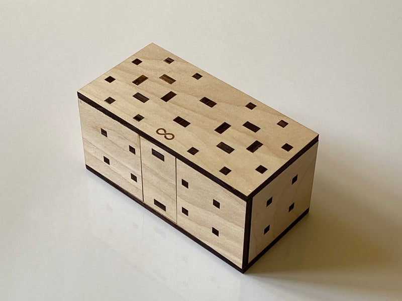 products/OrionPuzzleBox1.jpg
