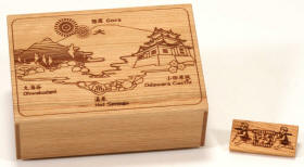 products/Osaru_no_Kagoya_Gora_Karakuri_Puzzle_Box_1.jpg