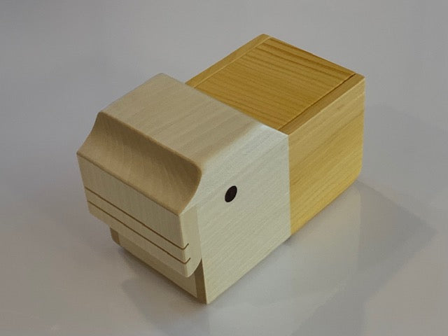 products/Pelican_Secret_Karakuri_Japanese_Puzzle_Box_by_Kasho.jpg