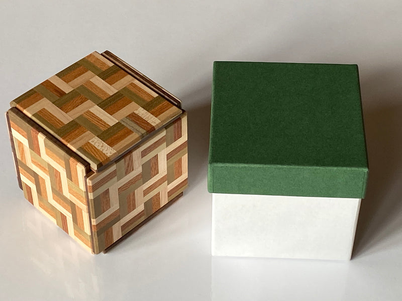 products/SOGOPuzzleBox1.jpg