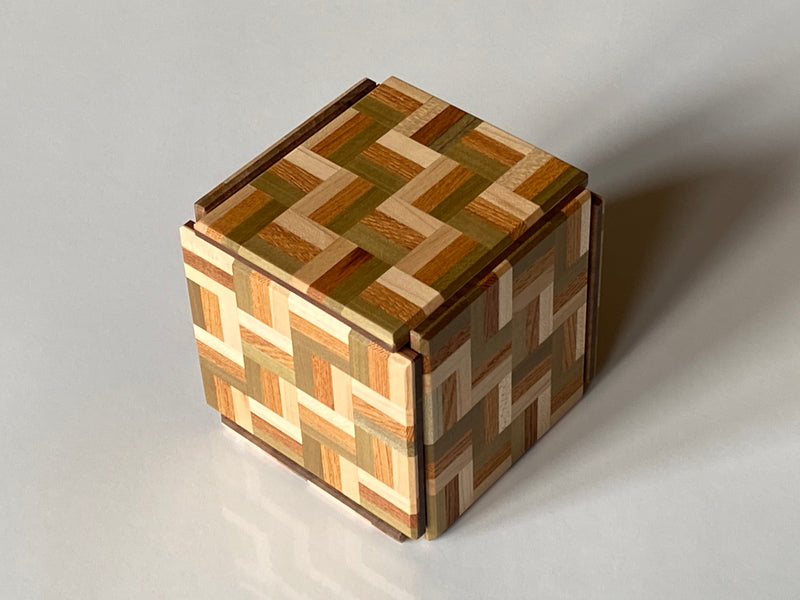 products/SOGOPuzzleBox2.jpg