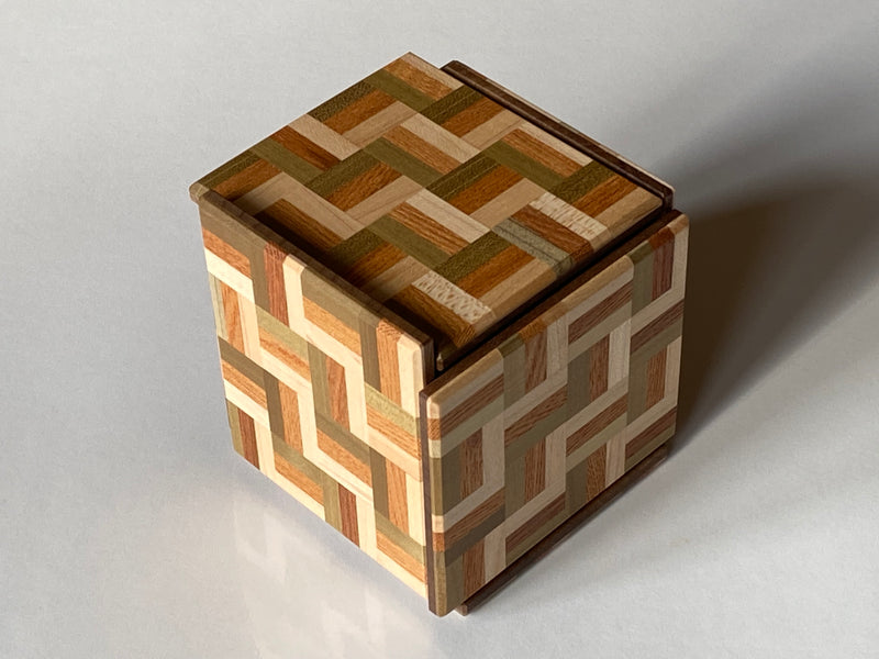 products/SOGOPuzzleBox3.jpg