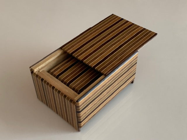 products/Striped_Muku_Nested_Japanese_Puzzle_Box_2.jpg