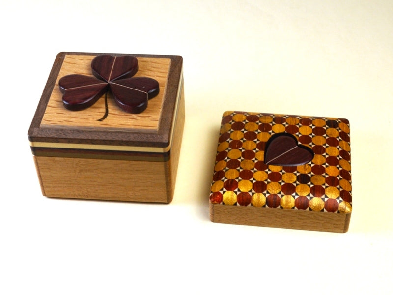 products/a_chance_meeting_kagome_japanese_puzzle_box_2.jpg