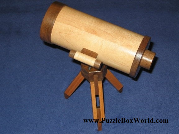 products/astronomical_telescope_japanese_secret_puzzle_2.jpg