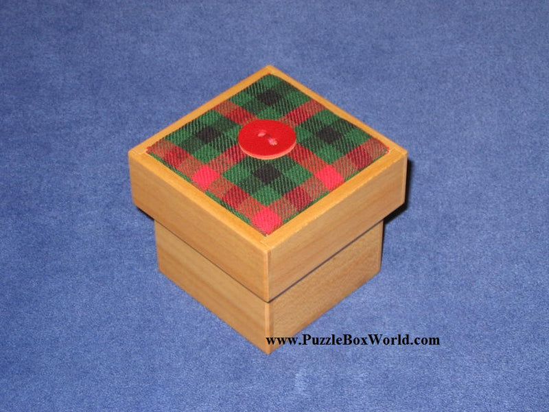 products/bb_japanese_puzzle_box_hoshino_2.jpg