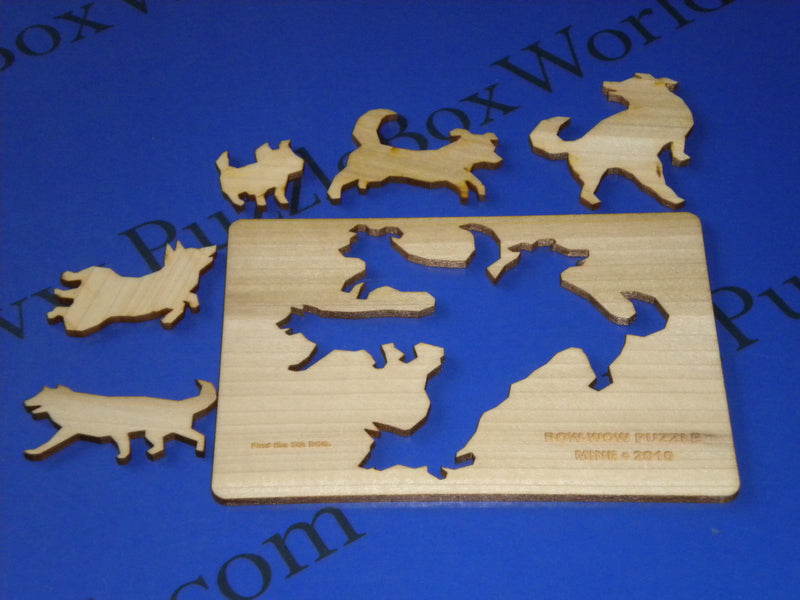 products/bow_wow_puzzle.jpg