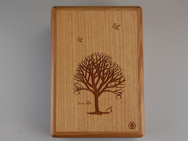products/box_with_a_tree_japanese_puzzle_4.jpg